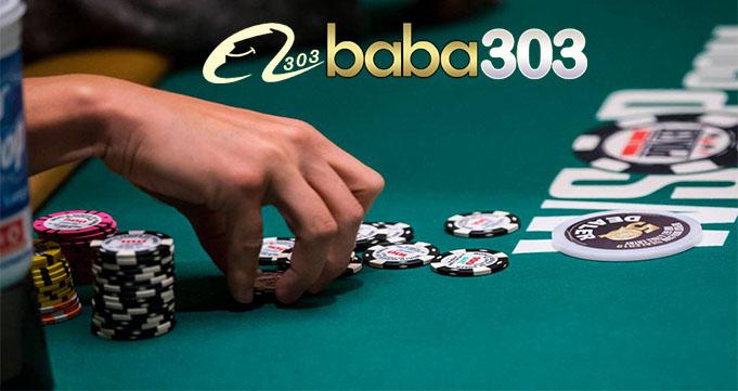 Perhatikanlah Berbagai Bonus Judi Casino Online
